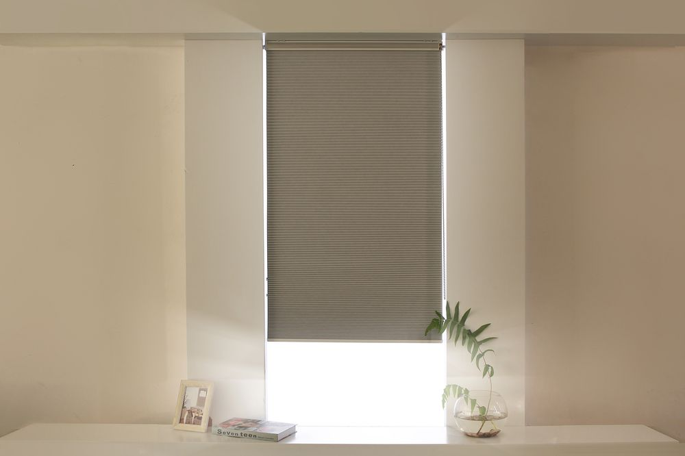 ceullular the bedroom biggest blind in perth display energy honeycomb efficient translucent blinds abc cellular